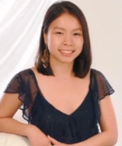 Martine Elodie Kim Yin Ng Cheong Hin