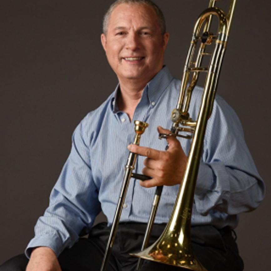 Donald RENSHAW
