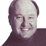 Ingemar Korjus