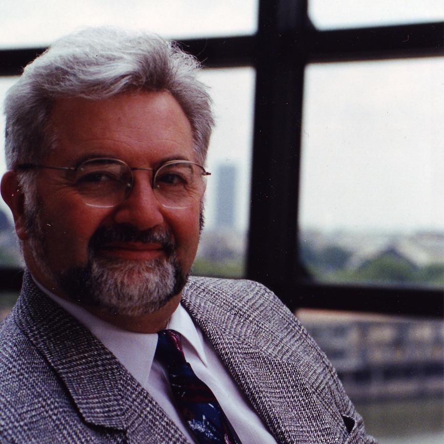 Jean-Paul SEVILLA