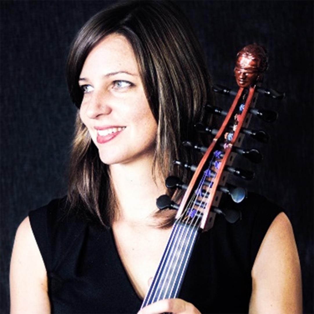 Jenn Thiessen