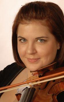 Jessica Linnebach