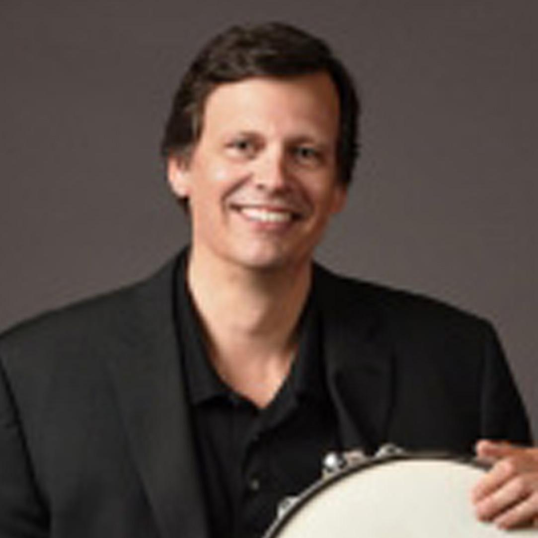 Jonathan Wade