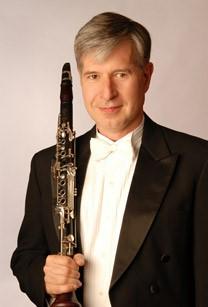 Photo of Kimball Sykes