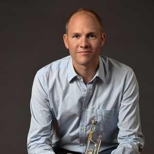 Picture of Steven van Gulik