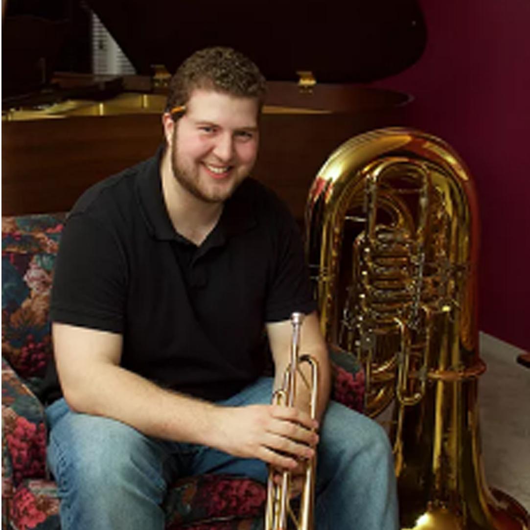 Tristan Walen-Hughes