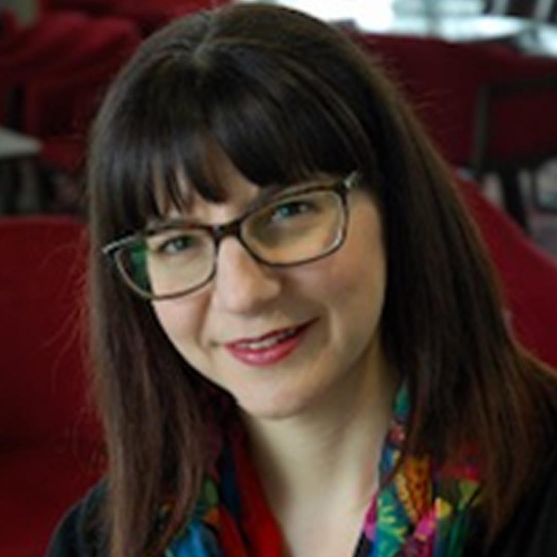Alessandra Dicienzo