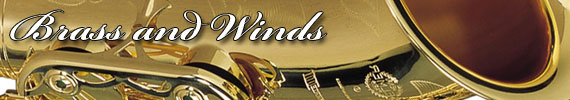 Brass and Winds