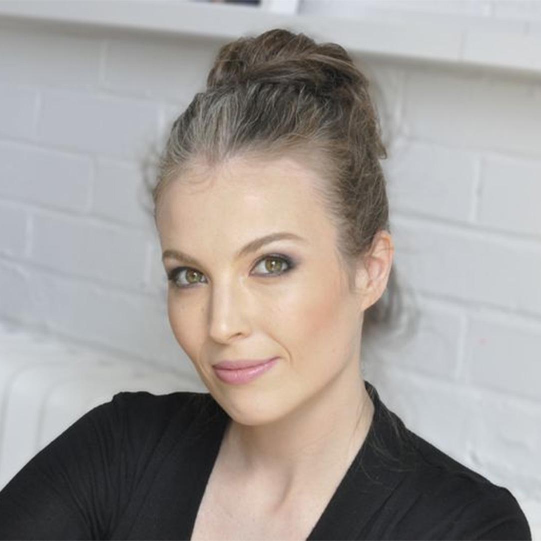 Elizabeth (Gault) Bowman