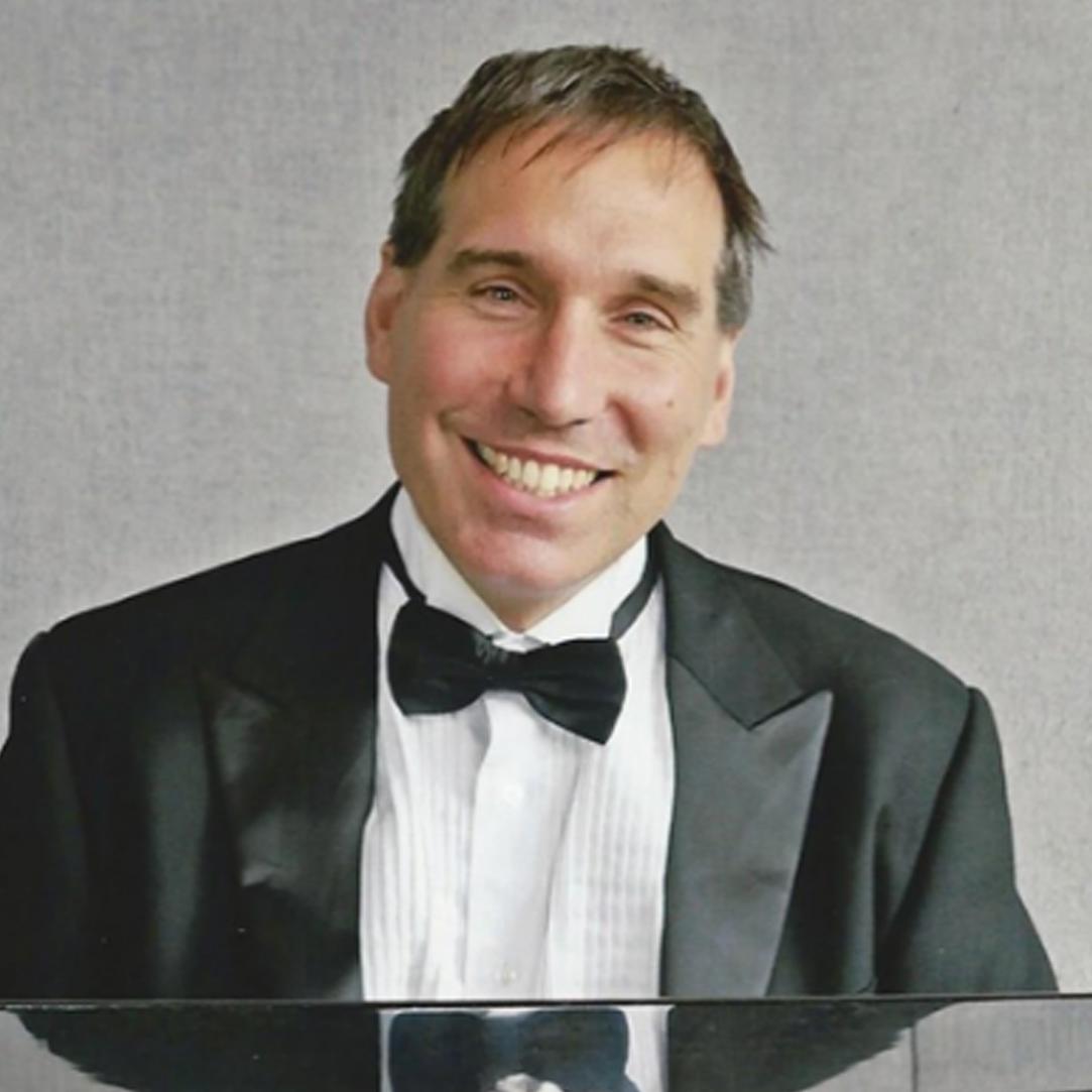 Frédéric LACROIX