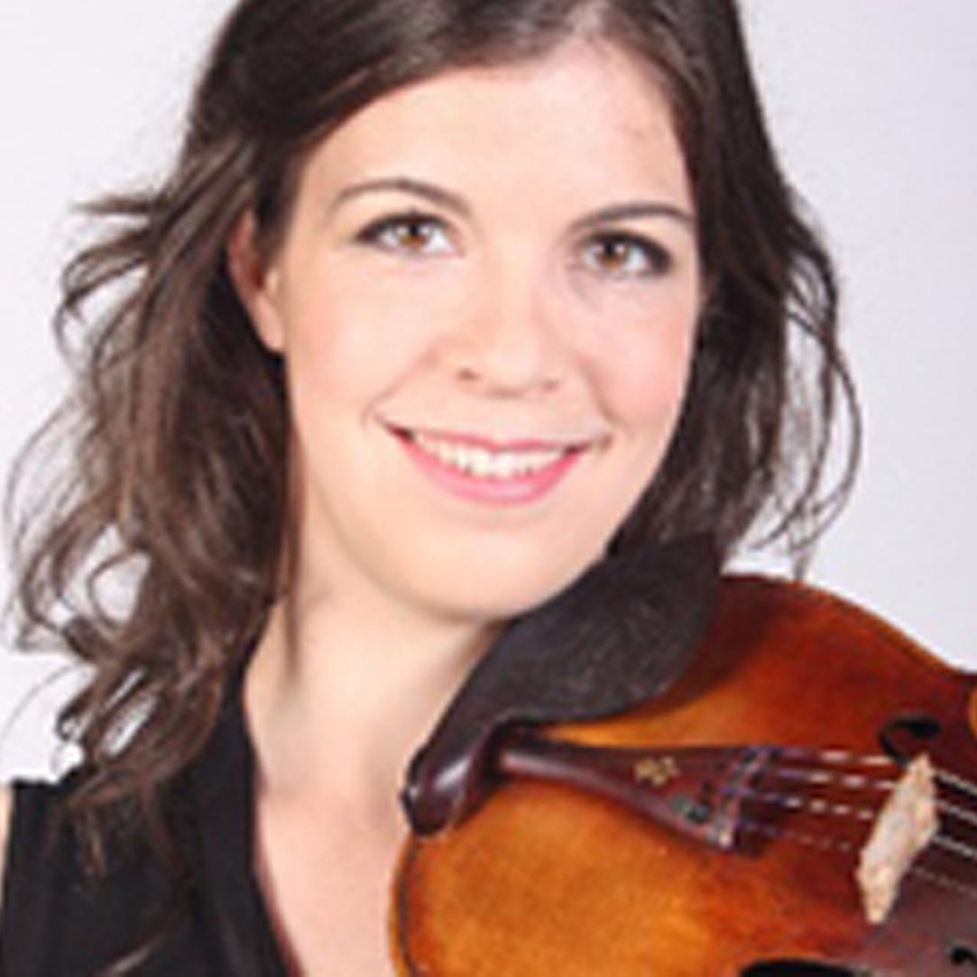 Lindsey Herle