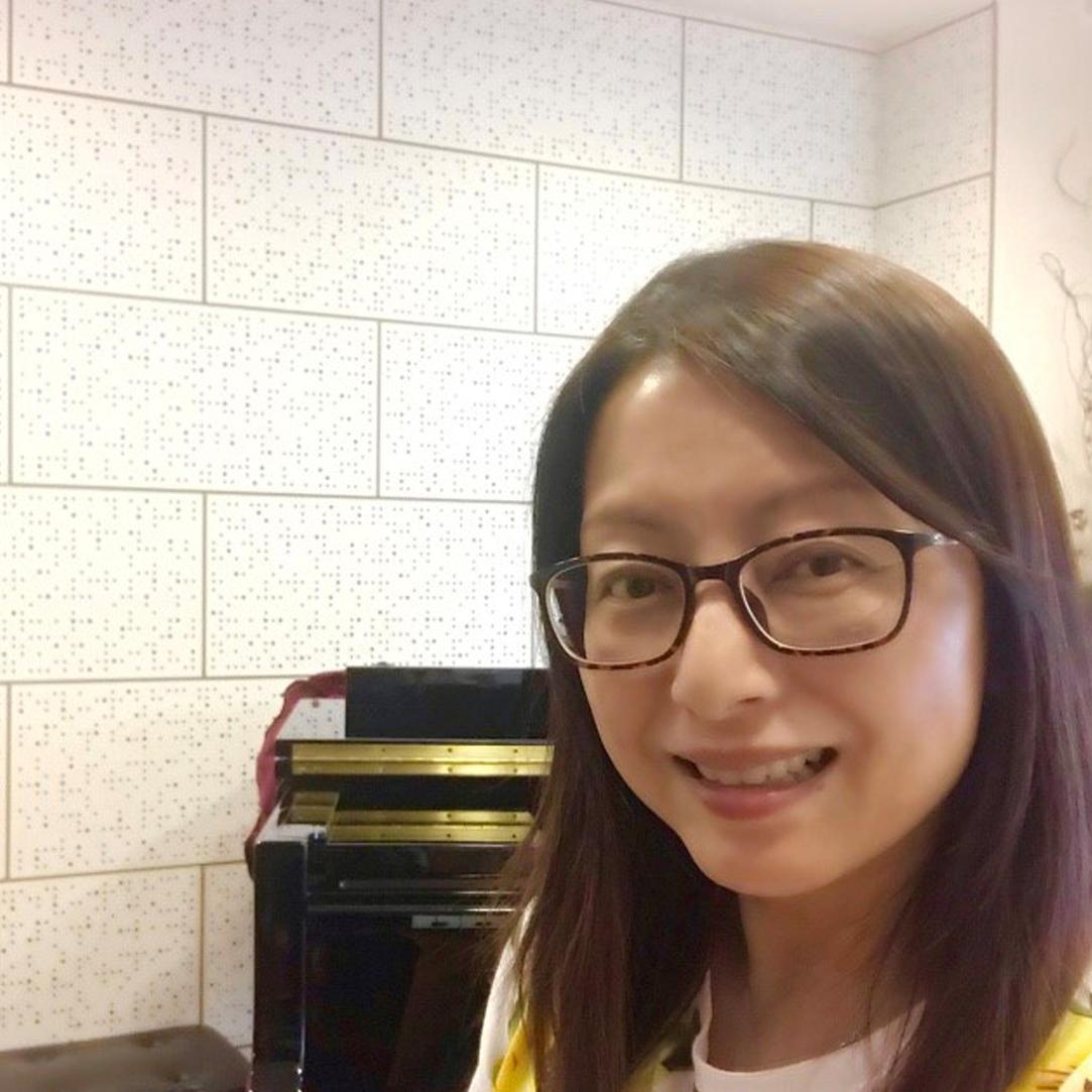 Meir Sung