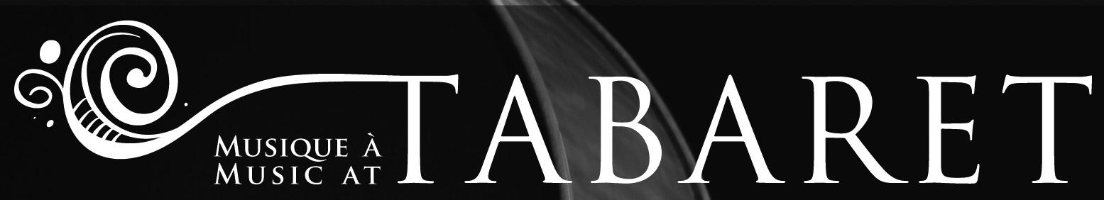 Musique à Tabaret