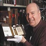 Paul Merkley