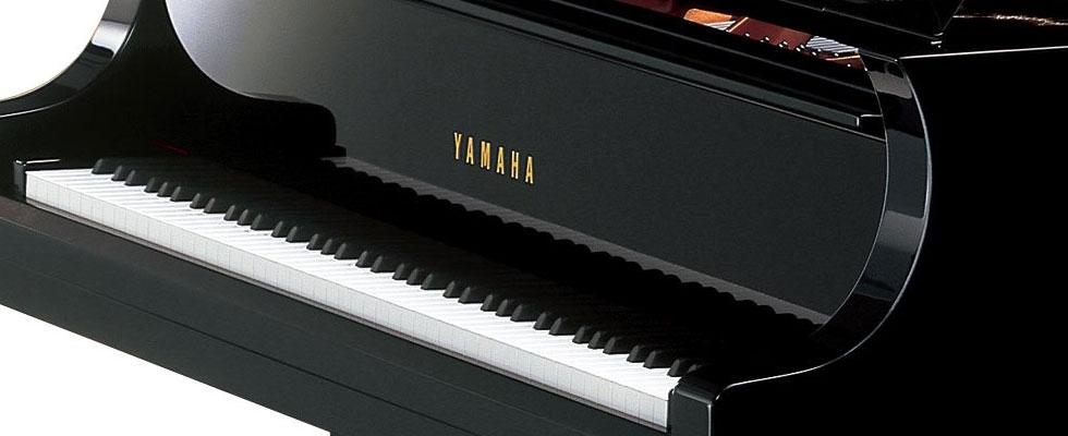 Initiative pour le renouvellement des pianos
