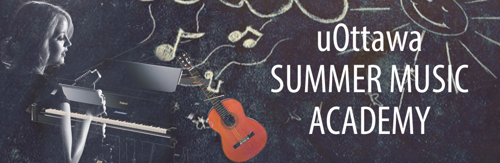 summer-academy-uottawa-music