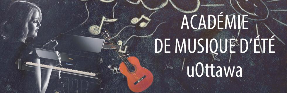 academie-musique-ete-uOttawa