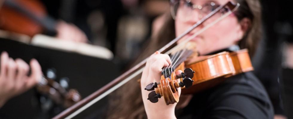 uOttawa en concert