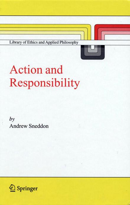 Andrew Sneddon