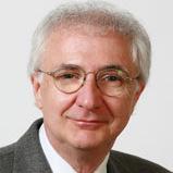 Douglas Moggach