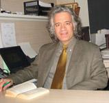 Denis Dumas