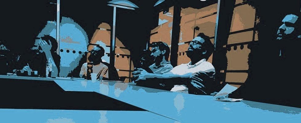 Philosophy - Conferences
