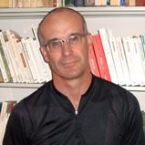 Daniel Tanguay