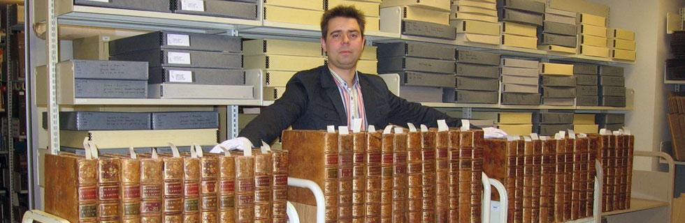 Copie-encyclopedie