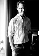 Paul Forster
