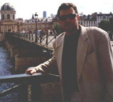Jeffrey Reid