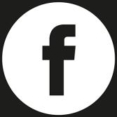Arts Facebook