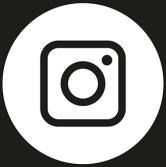 Arts Instagram