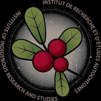 Logo IRÉA-IIRS