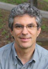 Andre Vellino bio image