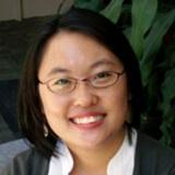 Melissa Cheung image