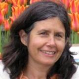 Wendy Robbins image
