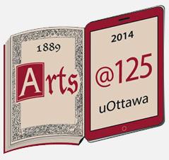 125th logo