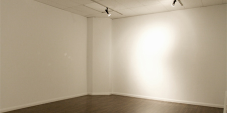 Gallerie 115