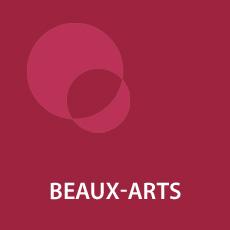 Beaux-Arts - image