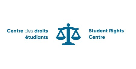 Students Rights Centre