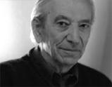 Charles Gagnon