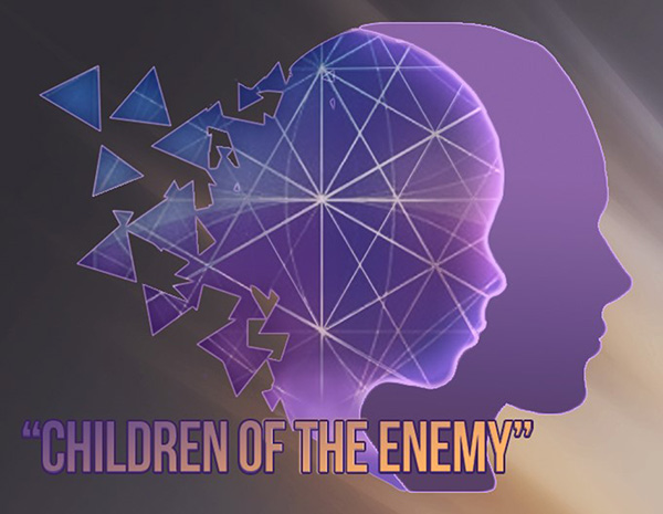 Agatha-Schwartz-Children-Of-The-Enemy
