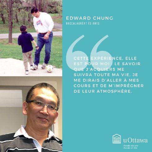 Edward Chung