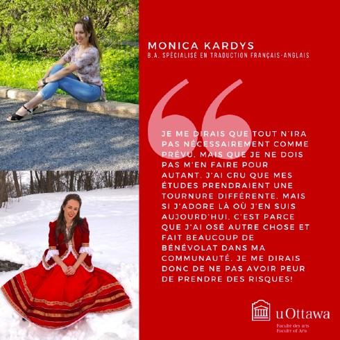 Monica Kardys
