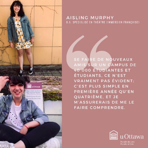 Aisling Murphy