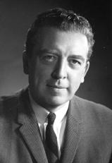 Emmett O'Grady