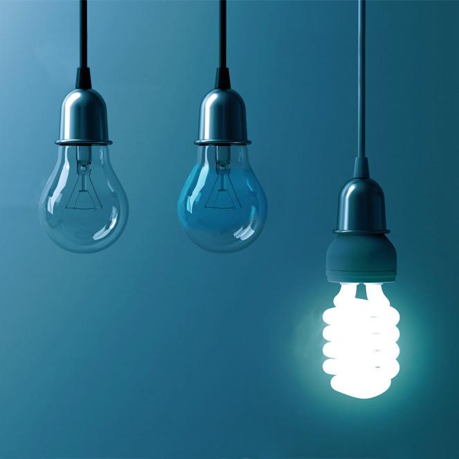 Entrepreneuriat, créativité et innovation sociale - Idées