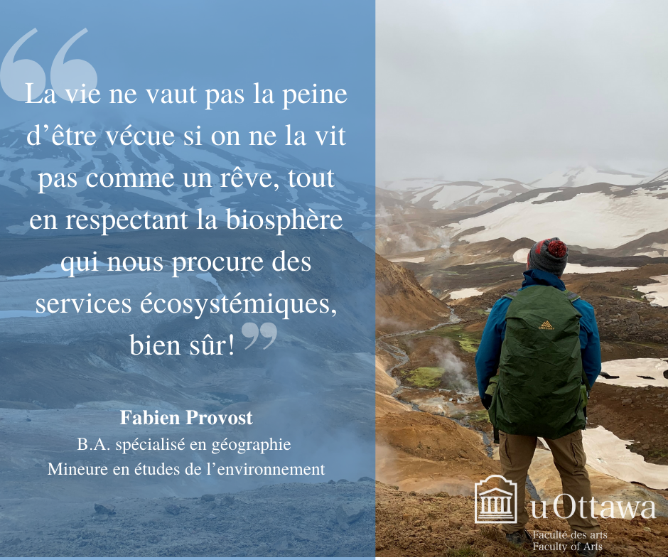 Fabien Provost