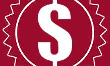 Bourses et aide financière