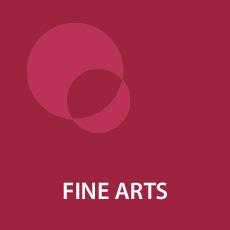 Fine Arts - icon